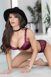 Porn Star Sex Tips