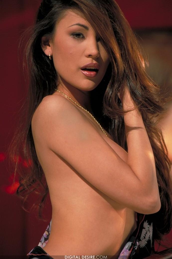 Jade hot nude — img 9