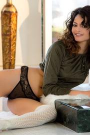 Kimberly Fox