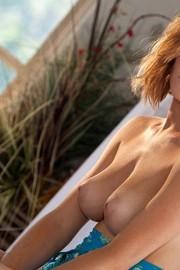 Sexy Dakota Rae