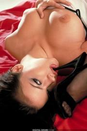 Sexy Natalia Cruz