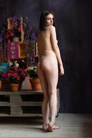 Slim Beauty Flora
