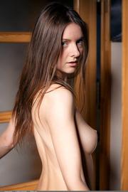 Hot Ass Amateur Rebeka