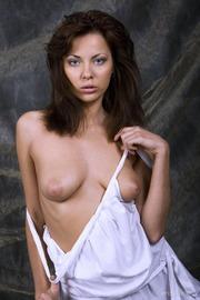 Anne A