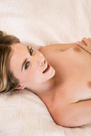 Glamour - Anya Olsen