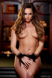 Let's Play A Game With Tori Black