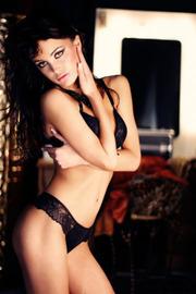 Dina Pandzic Photo Mix
