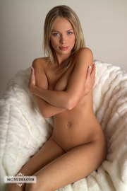 Sensual Anastasia