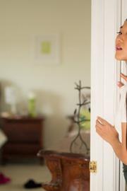 Farrah Rae: Adulterous Affairs #06