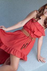 Natasha Malkova Hot Beauty Babe