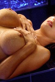 Erika Michelle Berre
