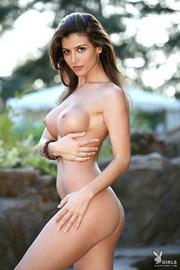 Mina Morgan