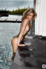 Super Hot Katie Vernola