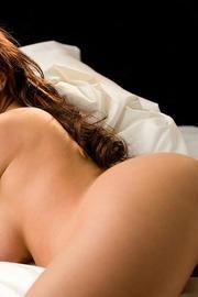 Kamila Sulewska Busty Playboy Babe