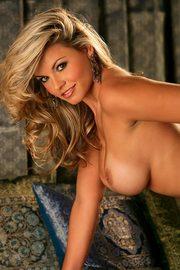 Courtney Culkin Nude Playboy Beauty Babe