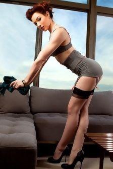 Stoya Sexy Hot Babe