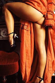 Marketa Belonoha Hot Sexy Nude Babe