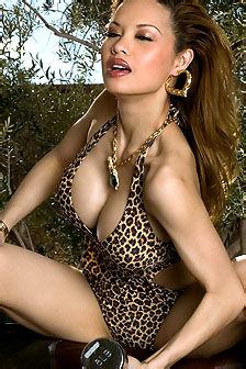 Seductive Francine Dee Naked Cardiovascular