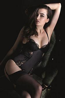 Hot Celebrity Sexy Sara