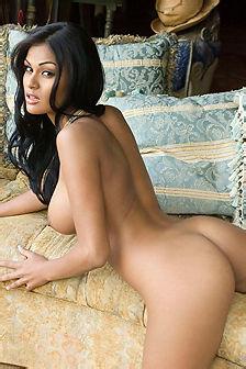 Carmen Reyes