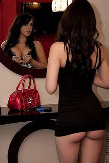 Bryci Mirror Mirror