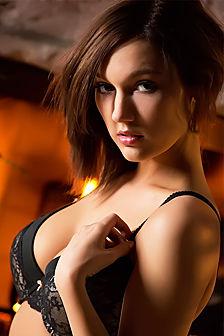 Lacey Lynn By Digital Desire
