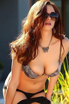 Title Sabrina Maree Big Tits