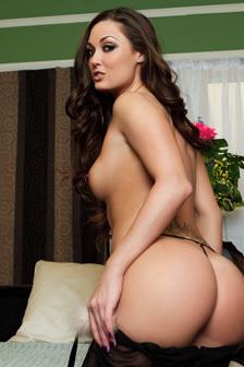 Beauty Melissa