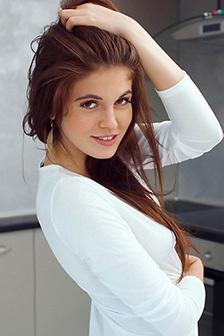Hot Lana