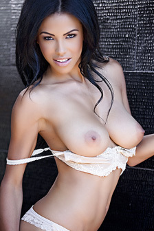 Hot Playboy Babes
