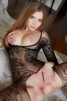 Raffaela Sexy Stockings