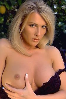 Leslie Ann
