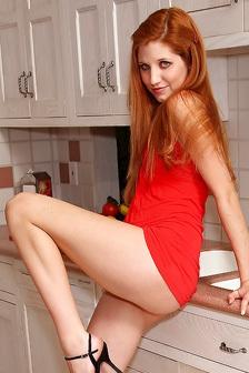 Rita Lovely