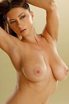 Busty Julia