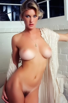 Victoria Cooke