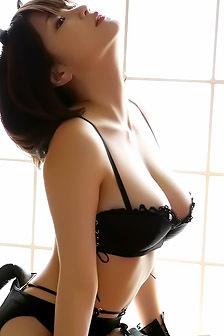 Asian Babe Asuka Kishi