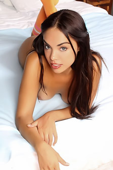 Selena Rose