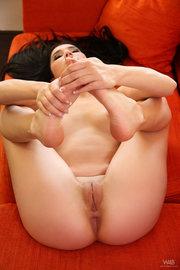 Hot  Malena